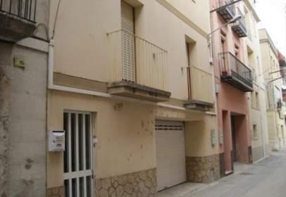 Casa en Carrer de la Rosa, nº 17